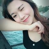 Cooei Pang