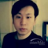 Benson Chu @ InterMax