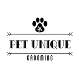 pet unique grooming
