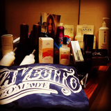 剪髮服務, 髮型師, 理髮師, 髮型屋, 理髮店, salon-Mix Wong in Redhillshake