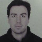 Franco Maselli Montero