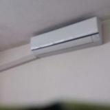 冷氣安裝及清洗、種種家居服務
