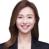 Christine Yeung