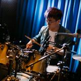 Dickson's Drumming Corner