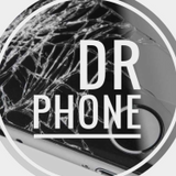 Dr.Phone (iPhone爆mon,iPhone 換電,iPhone 維修,iPhone入水)
