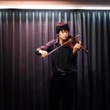 小提琴老師
