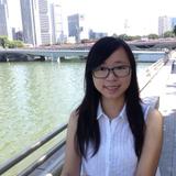Maggie Lai 兼職鋼琴教師