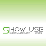 Show Use Event Limited