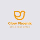 Glow Phoenix interiors Ltd.
