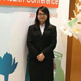 Alitina Li