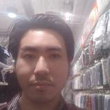 Ricky Chan