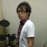 電吉他入門 - 電吉他 - Eric Huang-鬼貓