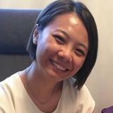 Veronica Kwong