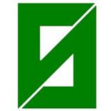 森林會計公司 SAL ACCOUNT CO