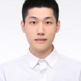 韓語檢驗 - 韓語文法 - 孫傳喜-王皓永