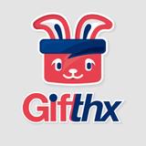 gifthx