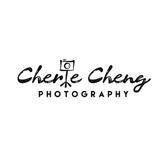 CherieChengPhotography