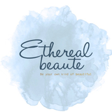 Ethereal Beaute