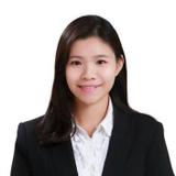 初級英文 - 會話英文 - Joann Liao-Joann
