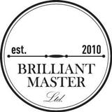 Brilliant Master Limited