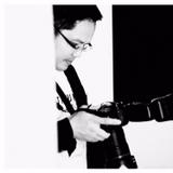 比維斯攝影工作室