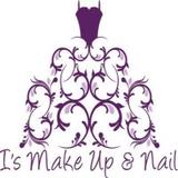 I's Make Up & Nail