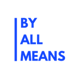 By All Means