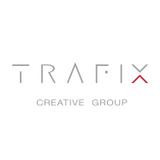 TRAFIX CREATIVE
