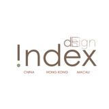 www.indexdesign.com.hk