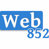web852