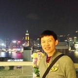 Ewan Kwong