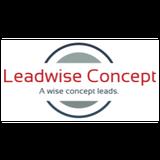 Leadwise Concept