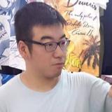 Alan Chong