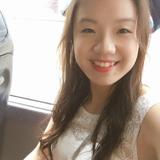 Lau Ka Yan