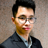 Kelvin Hau