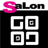 染髮 - 陶瓷曲髮 - Salon Go Go-Salon gogo