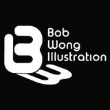 Bob Wong