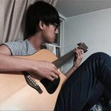 Smith Guitar