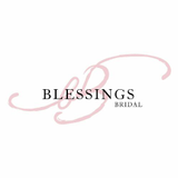 Blessings Bridal