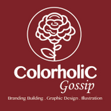 Colorholic Gossip Production