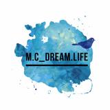m.c_dream.life