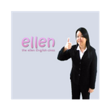 留學 - 美國留學 - 留學代辦-Ellen