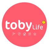 Toby Life - 您的生活服務管家