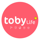 Toby Home - 您的生活服務管家
