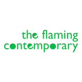 The Flaming Contemporary