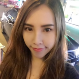 mini wong