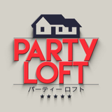 Party Loft
