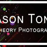 全日婚禮攝影 - 半日婚禮攝影-c.theory production