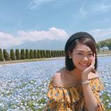 yuenki makeup