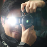 香港家庭攝影 - 香港家庭攝影服務, Jacky-Jacky